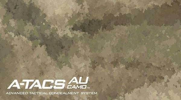 Uniformidad ATACS Atacs_10