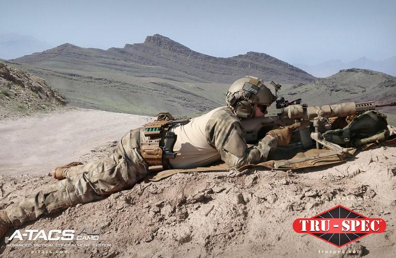 Uniformidad ATACS Atacs_11
