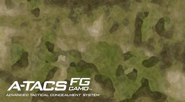 Uniformidad ATACS Fg10