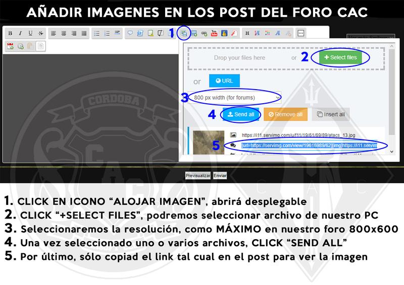 REGLAMENTO | Uso del Foro Tuto_a12