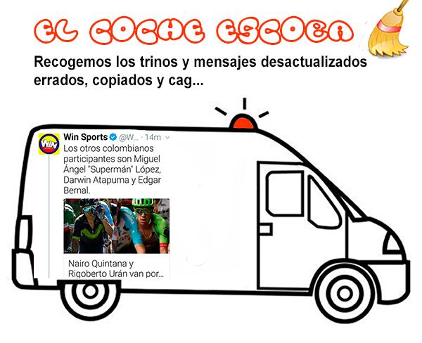 El Coche Escoba de @FernandoCiclism - Página 2 Escoba11