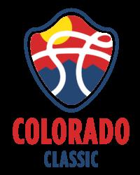 Polla Colorado Classic - Válida 26/35 Polla Anual LRDE Logo1411