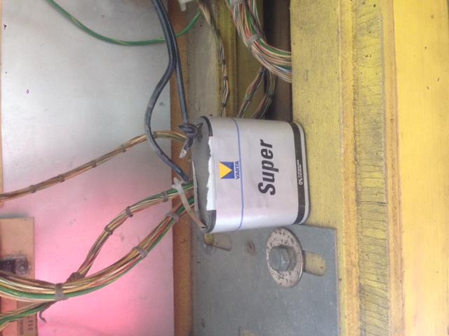 Qui est de cote d'or pour Gottlieb Solar ride Sys1 - Page 2 Img_0113