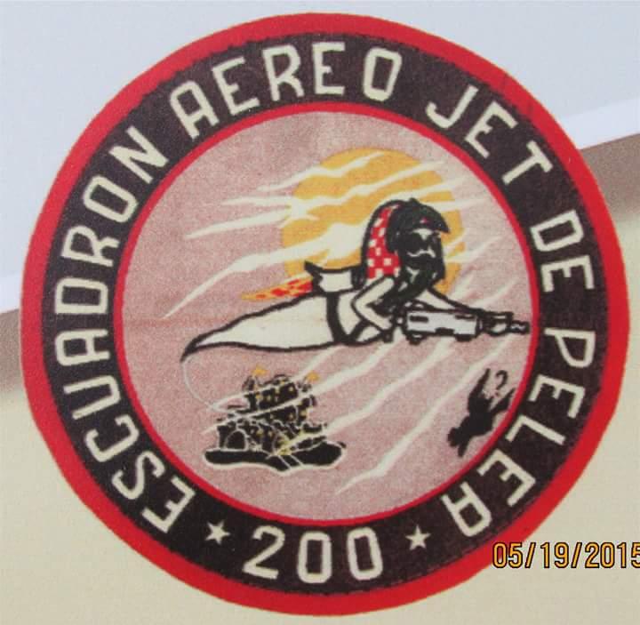 Parches de Escuadrones de la FAM - Página 9 Fb_img10