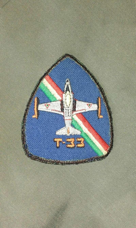 Parches de Escuadrones de la FAM - Página 9 Img_2011