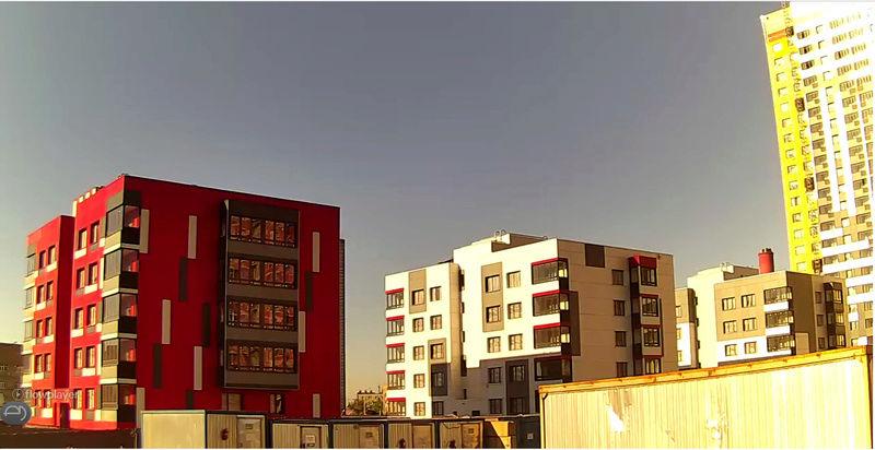 Завершение основных работ на малоэтажке (корпуса 6-8) - Страница 4 I4bhb511