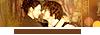 Partenariat avec Passion Outlander B00110