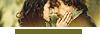 Partenariat avec Passion Outlander B00210