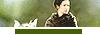 Partenariat avec Passion Outlander B00310
