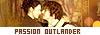 Partenariat avec Passion Outlander B0110