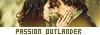 Partenariat avec Passion Outlander B0210