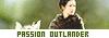 Partenariat avec Passion Outlander B0310