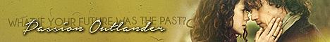 Partenariat avec Passion Outlander Bann0110