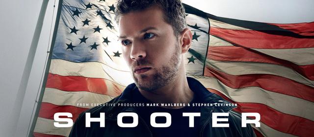 Shooter Shoote10