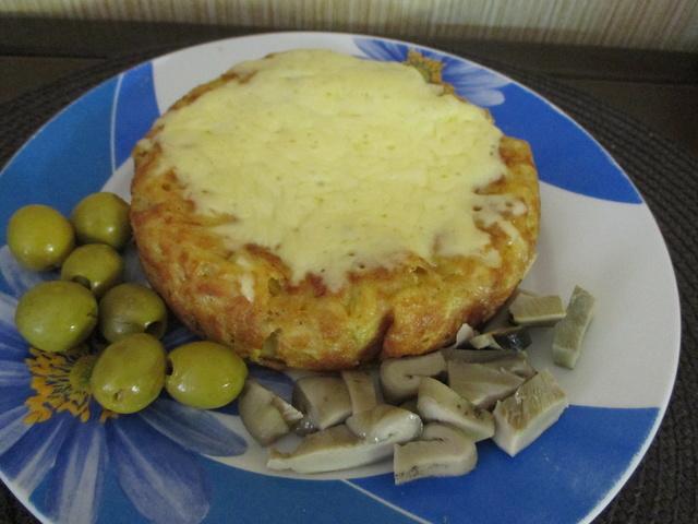 Кулинарные эксперименты и повседневная еда - Страница 27 Oaia_096