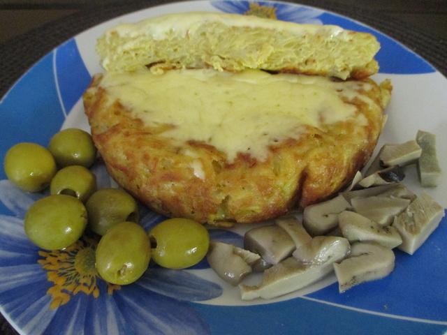 Кулинарные эксперименты и повседневная еда - Страница 27 Oaia_098