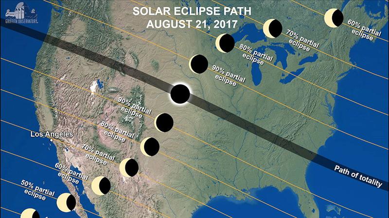 Monitoreo de la Actividad Solar 2017 - Página 5 05_ecl10