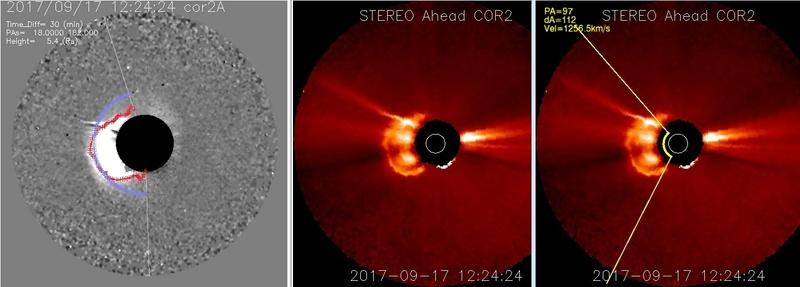Monitoreo de la Actividad Solar 2017 - Página 9 1224_f10