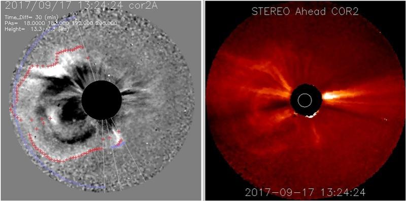 Monitoreo de la Actividad Solar 2017 - Página 9 1324_f10
