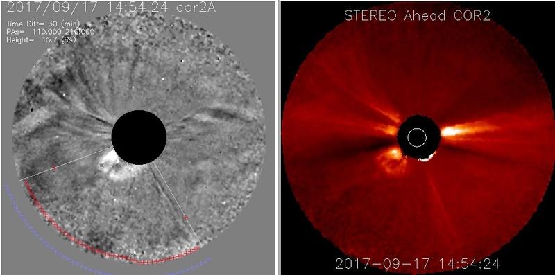 Monitoreo de la Actividad Solar 2017 - Página 9 1454_f10