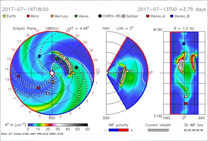 Monitoreo de la Actividad Solar 2017 - Página 4 16_18010