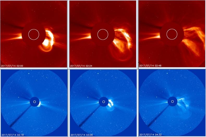 Monitoreo de la Actividad Solar 2017 - Página 4 20170723