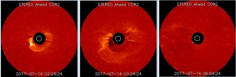 Monitoreo de la Actividad Solar 2017 - Página 4 20170724