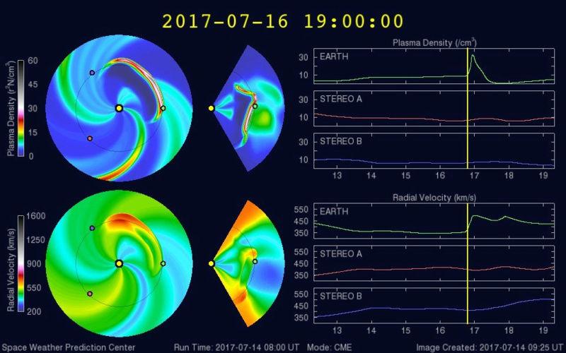 Monitoreo de la Actividad Solar 2017 - Página 4 20170725