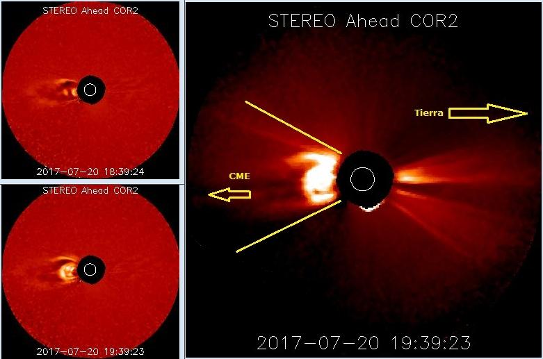 Monitoreo de la Actividad Solar 2017 - Página 5 20170733