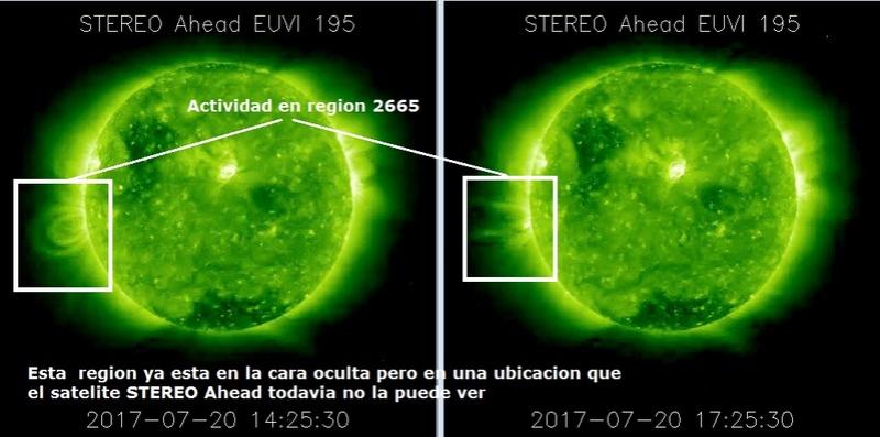 Monitoreo de la Actividad Solar 2017 - Página 5 20170734