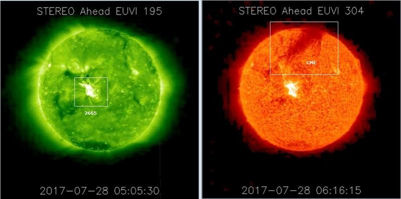 Monitoreo de la Actividad Solar 2017 - Página 5 20170735