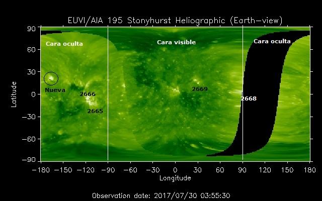 Monitoreo de la Actividad Solar 2017 - Página 5 20170737