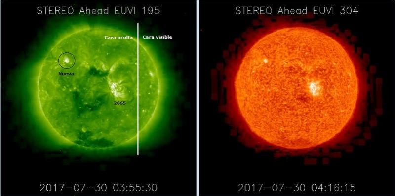 Monitoreo de la Actividad Solar 2017 - Página 5 20170738