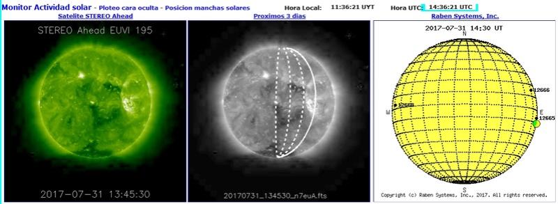 Monitoreo de la Actividad Solar 2017 - Página 5 20170741