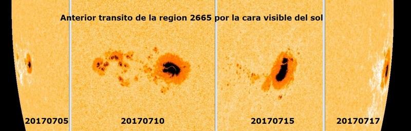 Monitoreo de la Actividad Solar 2017 - Página 5 20170742
