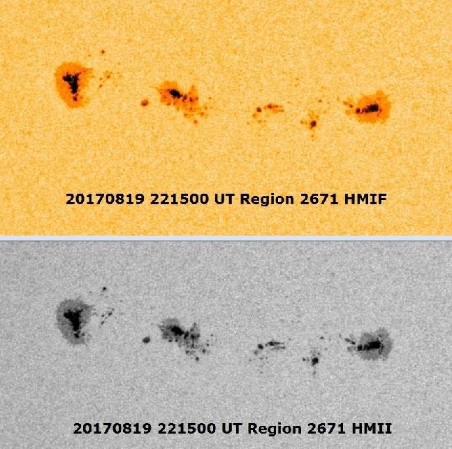 Monitoreo de la Actividad Solar 2017 - Página 5 20170821