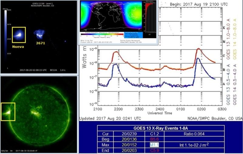 Monitoreo de la Actividad Solar 2017 - Página 5 20170822