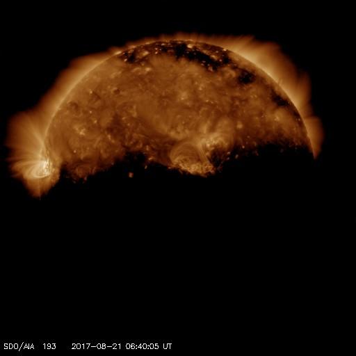 Monitoreo de la Actividad Solar 2017 - Página 5 20170826