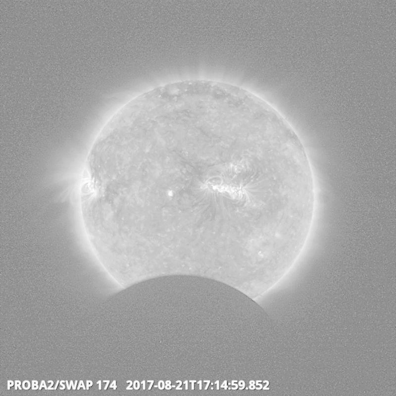 Monitoreo de la Actividad Solar 2017 - Página 5 20170827