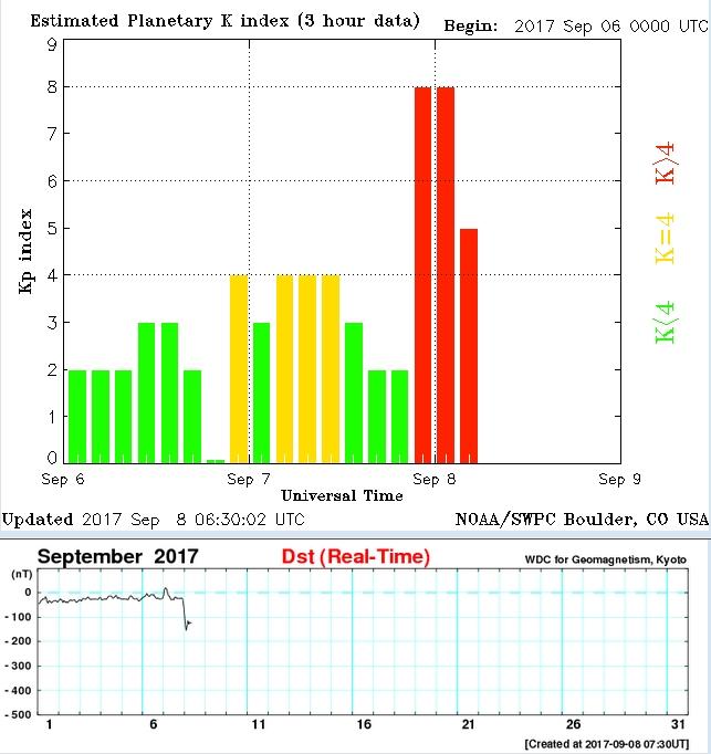 Monitoreo de la Actividad Solar 2017 - Página 7 20170924