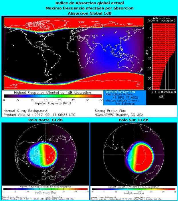 Monitoreo de la Actividad Solar 2017 - Página 7 20170930