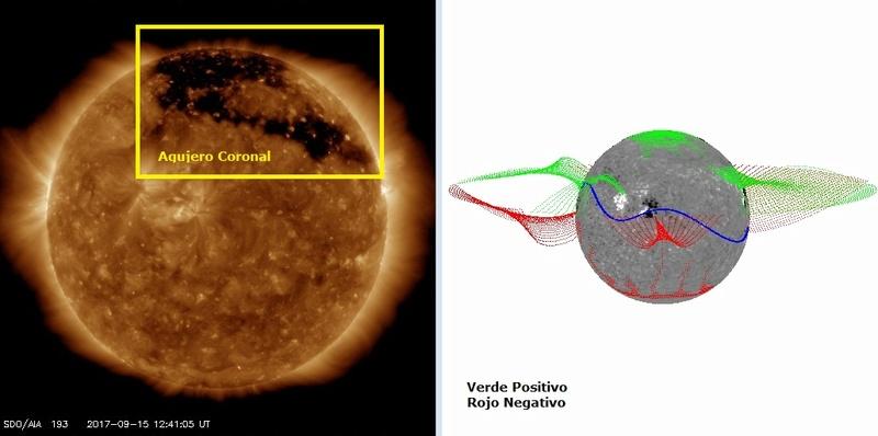 Monitoreo de la Actividad Solar 2017 - Página 9 20170939