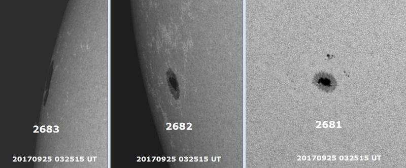 Monitoreo de la Actividad Solar 2017 - Página 9 20170942
