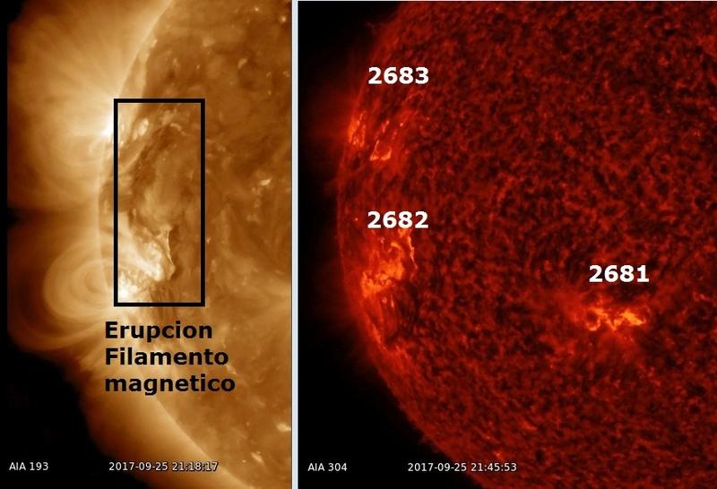 Monitoreo de la Actividad Solar 2017 - Página 9 20170944