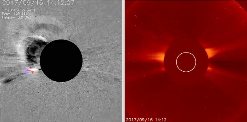 Monitoreo de la Actividad Solar 2017 - Página 9 20709110