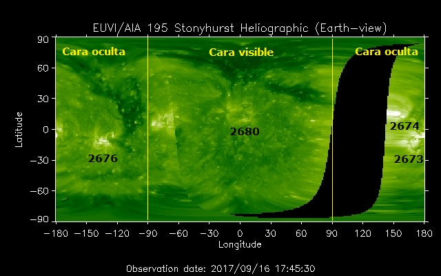 Monitoreo de la Actividad Solar 2017 - Página 9 3_euvi10