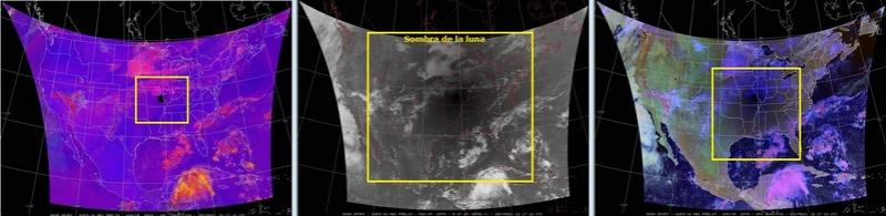 Monitoreo de la Actividad Solar 2017 - Página 6 Conus_10