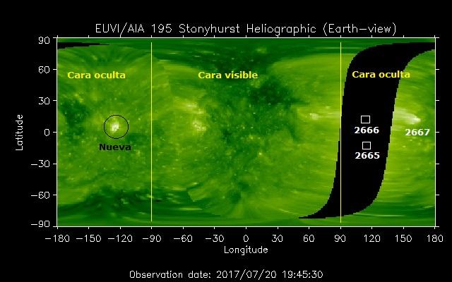 Monitoreo de la Actividad Solar 2017 - Página 5 Euvi_110