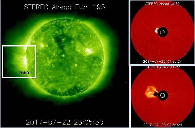 Monitoreo de la Actividad Solar 2017 - Página 5 Foto0014
