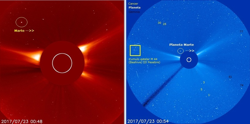Monitoreo de la Actividad Solar 2017 - Página 5 Foto0015